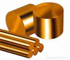 C18150铬高铜板