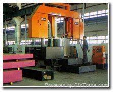 K460合金工具鋼
