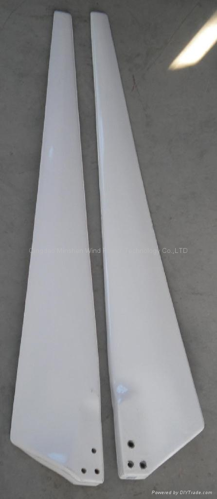 wind turbine blades 2