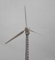 30kw wind turbine   1