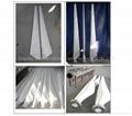 wind turbine blades 5