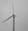 50kw wind turbine  2