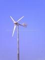 1kw wind turbine  2