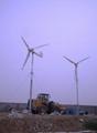 2kw wind turbine  5