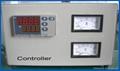 3KW wind trturbine generator 4