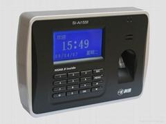 科密指纹考勤机SI-Ai155f