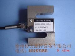 9363称重传感器