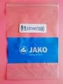 供應:PPE貼骨拉鍊袋