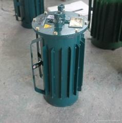 KSG-10KVA礦用干式變壓器