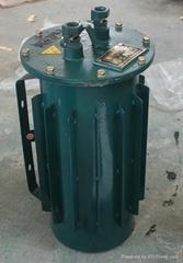KSG-5KVA礦用隔爆型干式變壓器