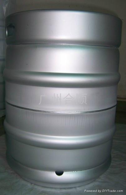 50L 欧标桶 1