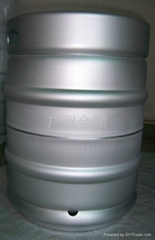 50L 欧标桶