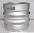 15L 啤酒桶