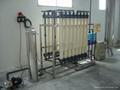 天津矿泉水山泉水设备 1