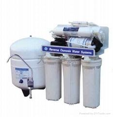 家用純水機淨水器