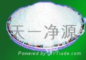水處理濾料藥劑