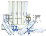 水處理設備配件