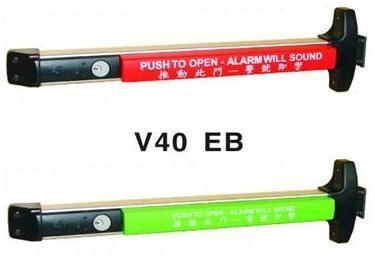 V40通道鎖 1
