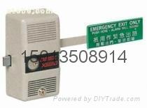 ECL-230D消防鎖