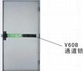 DDH-雙門器 2