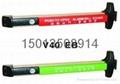 ECL-230D消防鎖  2