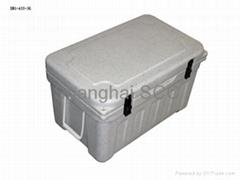 35Litre Ice Box (SB1-A35) MarineCoolers