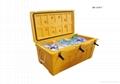 Ice Box (SB1-A120) 1