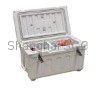 Ice Box (SB1-A120) 2