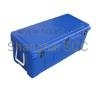 120Litre Ice Box (SB1-A120) Coolers for Hunting 3