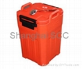 Insulated Beverage Container (SB2-C50W)