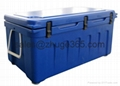 180Litre Camping Coolers Ice Box