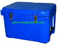 35Litre Rotomolded Coolers Ice Box (SB1-A35) Ice Chest