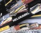 德国和柔电缆 1