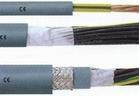 高柔电缆 1