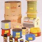 UL、CE認証電纜
