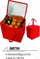 cooler bag (Hot Product - 1*)