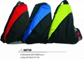 polyester bag