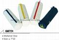 cotton accessories