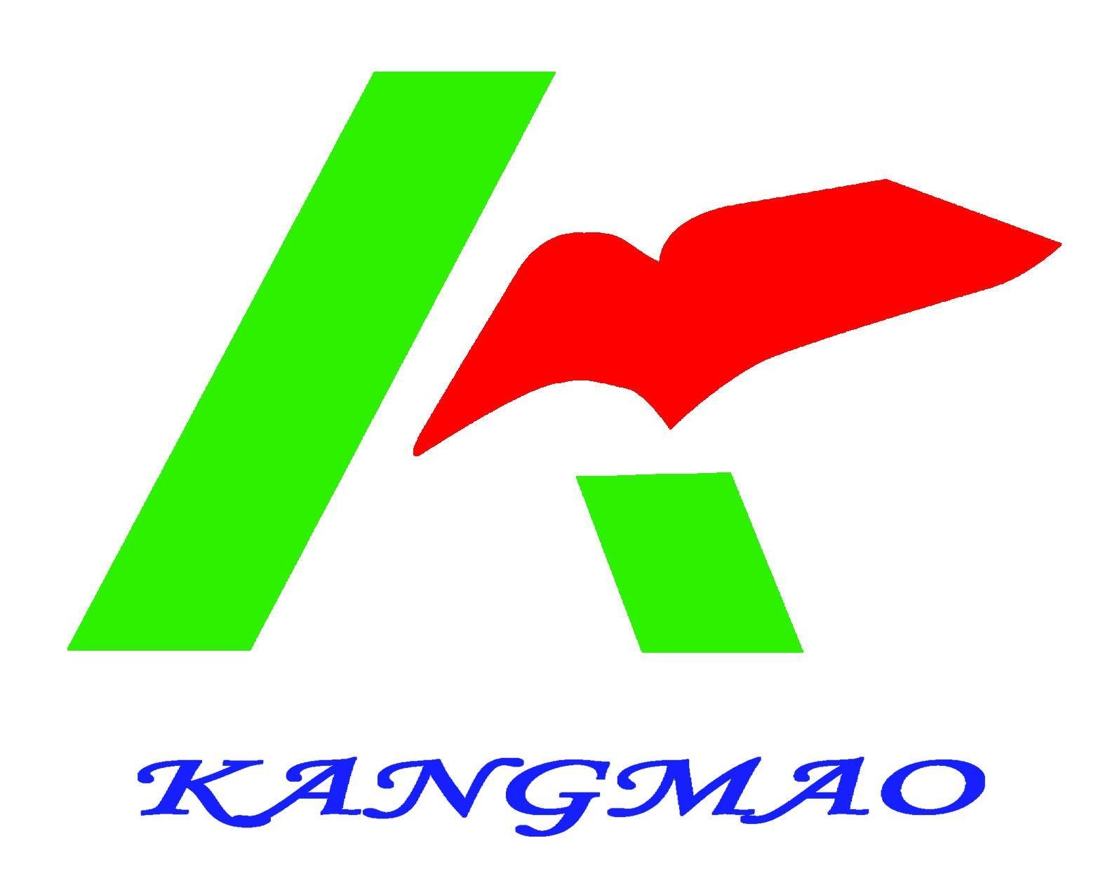 ZHUMADIAN KANGMAO ARTS & CRAFTS CO.,LTD.