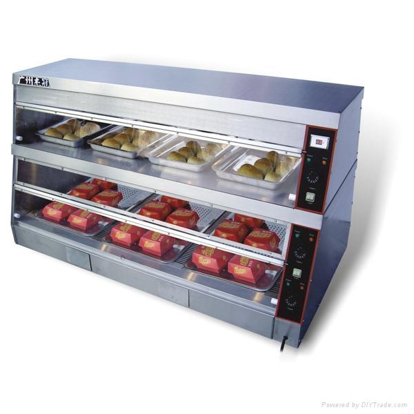 Glass Food Warmers ~ Electric glass food warmer dh jieguan china