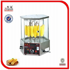Electric Corn Roaster in Guangzhou on sale