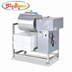Vacuum Marinating machine