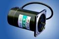24伏直流减速电机