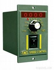 通用型US52速度调速器