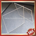 polycarbonate pc solid roof sheet sheeting plate panel board
