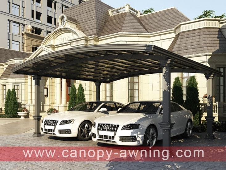 parking carport