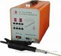 SD-1008A型 多功能微电