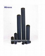 海沃斯滤芯P015