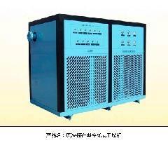 高壓高溫冷干機