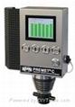 德國LEMAG電子油缸壓力指示